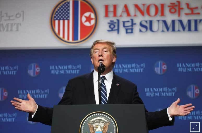 thỏa thuận thương mại,tranh chấp thương mại Mỹ - Trung,Tổng thống Mỹ