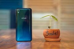 Mức giá 'không thể ngờ' của Vivo Y91C