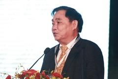 Dũng 'Lò vôi' cao hứng đọc thơ, 10 ngàn tỷ có về Đà Nẵng?