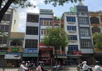 Khi Việt kiều giật mình giá nhà mặt tiền ở Việt Nam