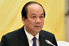 'Việt Nam được rất nhiều từ hội nghị Thượng đỉnh Mỹ-Triều'