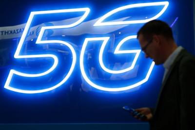 Mạng 5G đem lại lợi ích gì cho cuộc sống con người?