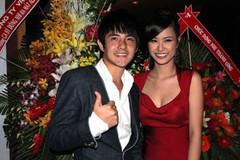 Đông Nhi - Ông Cao Thắng kỷ niệm 10 năm yêu mật ngọt, chưa bao giờ fans chờ đợi đám cưới hơn thế