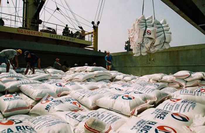 Hụt hơi trước Thái Lan, trụ cột tỷ USD ghi kỷ lục thấp nhất 12 năm