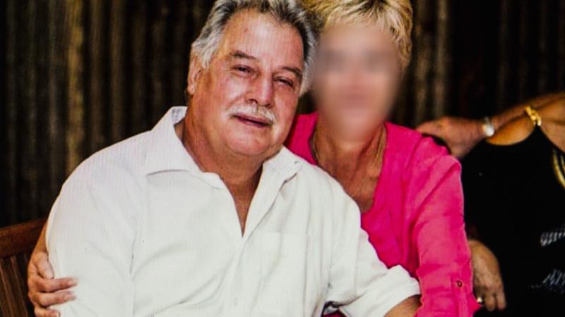 Dùng bằng lái máy bay giả 20 năm: Phi công bị đuổi việc, tịch thu hết lương
