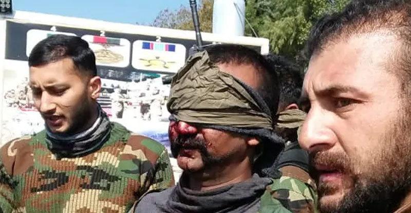 Thế giới 24h: Tháo 'ngòi nổ chiến tranh' Ấn Độ - Pakistan