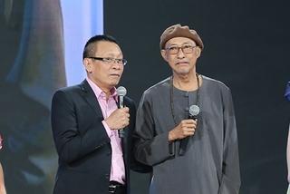 Nghệ sĩ Lê Bình: Ung thư không còn di căn, chỉ chưa đi đá bóng được
