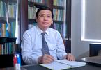 Một chương trình, nhiều bộ SGK: Bộ Giáo dục cần rõ ràng và thuyết phục hơn