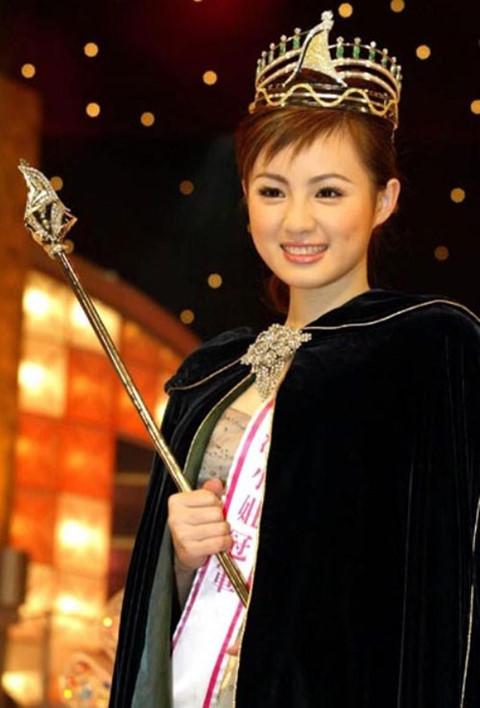 TVB,sao hoa ngữ,diễn viên TVB