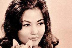 Bất ngờ trước nhan sắc và cuộc sống hiện tại của 'tứ đại mĩ nhân Sài Gòn' một thời - Kiều Trinh
