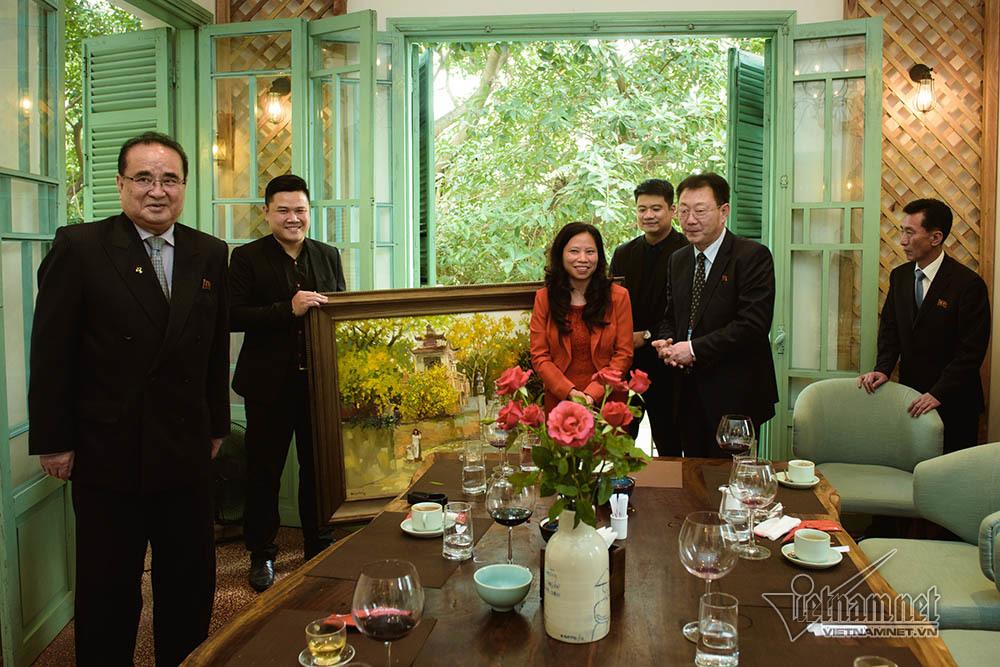 Hội nghị Mỹ Triều,hội nghị thượng đỉnh Mỹ Triều,thượng đỉnh Mỹ Triều,Donald Trump,Kim Jong Un,Donald Trump và Kim jong un,Mỹ Triều Tiên,Triều Tiên