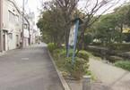 Bắt vịt bơi ở công viên ăn, thực tập sinh người Việt bị cảnh sát Nhật điều tra