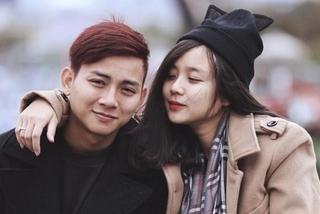 Bị Hoài Linh từ mặt, nghỉ hát, Hoài Lâm vẫn mua nhà bạc tỷ cùng bạn gái