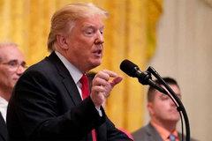 Thế giới 24h: Đề nghị bất ngờ của ông Trump với Trung Quốc