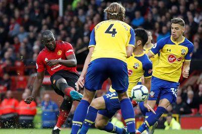 Video bàn thắng MU 3-2 Southampton