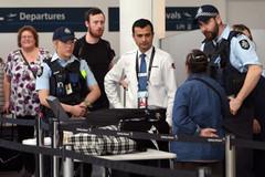 Đem thực phẩm đi Nhật, Úc có thể ngồi tù và bị phạt hàng tỷ đồng