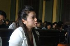 Bà Lê Hoàng Diệp Thảo nói về cáo buộc cố ý đẩy chồng vào BV tâm thần