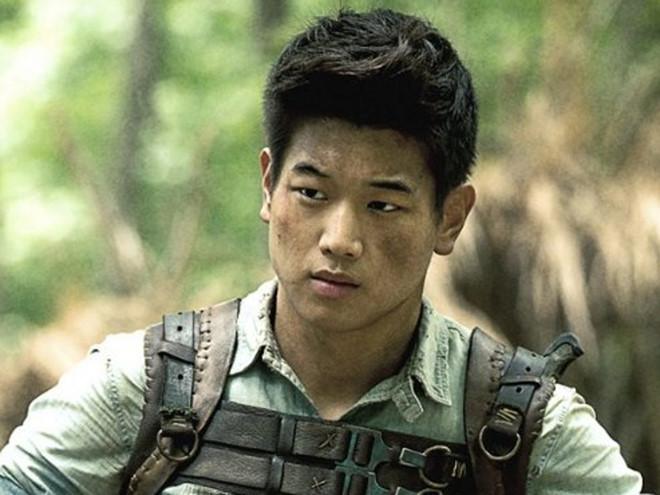 5 diễn viên Hàn Quốc gây ấn tượng trên màn ảnh Hollywood