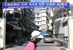 Luc Yen gemstone market in Yen Bai