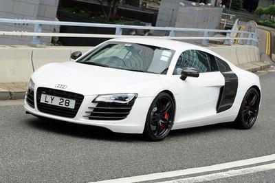 Những biển số xe đắt nhất thế giới có giá cả triệu USD