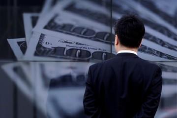 Tỷ giá ngoại tệ ngày 22/7, rối loạn thương trường USD, Yên Nhật tăng giá