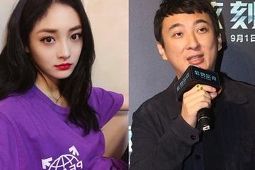 Tin đồn nữ thần tượng K-Pop hẹn hò thiếu gia ăn chơi Trung Quốc gây sốt