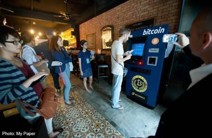 4 cây ATM kỳ lạ nhất thế giới, ai cũng phải kinh ngạc 4-cay-atm-ky-la-nhat-the-gioi-10