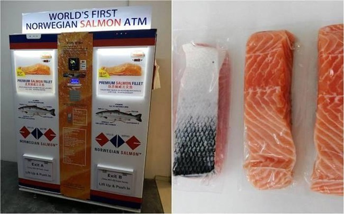 4 cây ATM kỳ lạ nhất thế giới, ai cũng phải kinh ngạc 4-cay-atm-ky-la-nhat-the-gioi-13