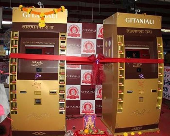 4 cây ATM kỳ lạ nhất thế giới, ai cũng phải kinh ngạc 4-cay-atm-ky-la-nhat-the-gioi-7