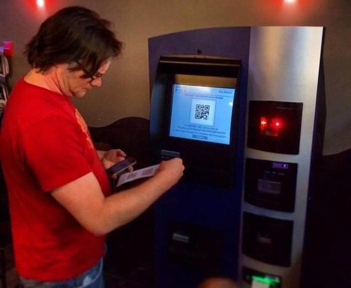 4 cây ATM kỳ lạ nhất thế giới, ai cũng phải kinh ngạc 4-cay-atm-ky-la-nhat-the-gioi-8