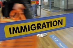 Hàn Quốc thắt chặt quy định cấp thị thực cho sinh viên sang du học