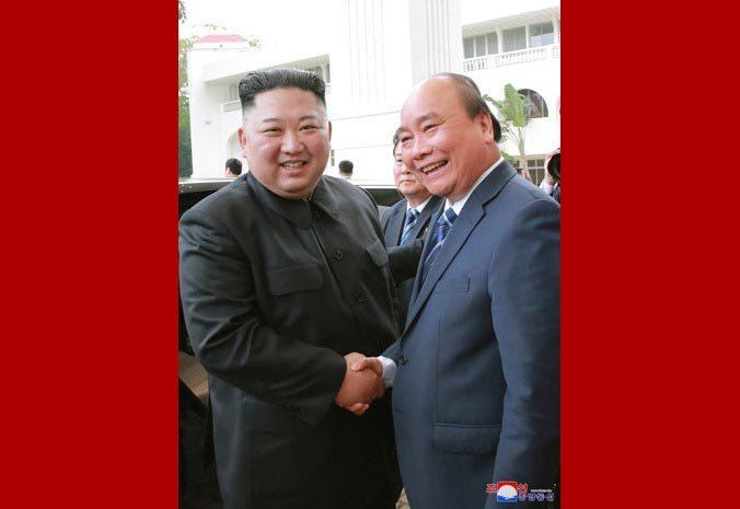 Giới chức Mỹ, Triều đánh giá thế nào về thượng đỉnh ở Hà Nội?