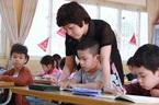 Cấm dàn xếp học sinh trong tiết dự thi giáo viên dạy giỏi