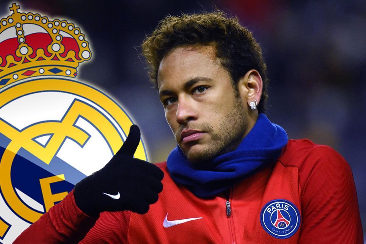 MU giải cứu Kroos, Neymar bỏ PSG sang Real