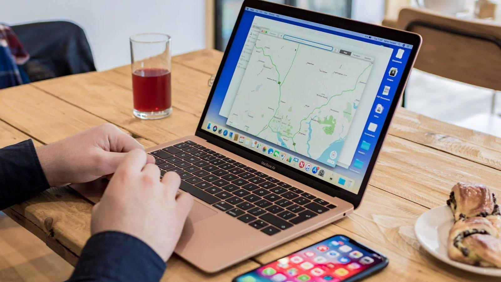 10 lý do vì sao máy Mac tốt hơn PC