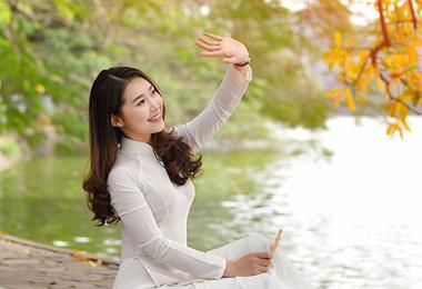Hà Nội,Hà thành,Hồ gươm,Tràng An