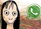 Ai đã tiếp tay cho Thử thách Momo, tin đồn ác ý làm náo động xã hội?