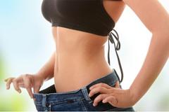 Những thực phẩm giảm cân hiệu quả, nhanh chóng lại an toàn cho sức khỏe