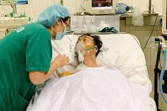 Đang đi đường đột nhiên hôn mê, ca bệnh BS Việt Đức chưa từng gặp 10 năm