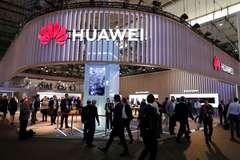 Thế giới 24h: Huawei định khởi kiện chính phủ Mỹ