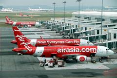 Bị 'gây tổn thương', AirAisia lập tức ngừng hợp tác với Traveloka