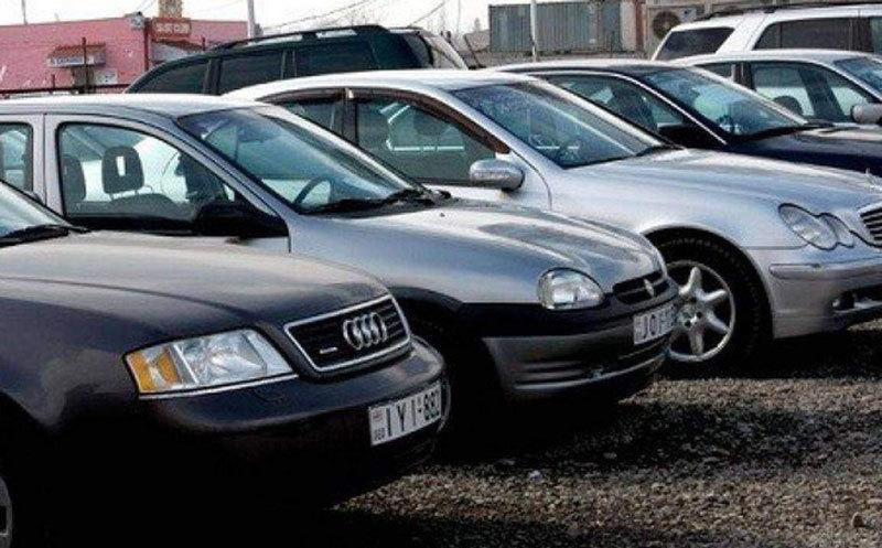 mua ô tô cũ,đăng kiểm xe,đăng kiểm ô tô