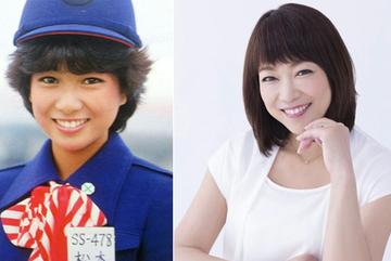 Nữ diễn viên Nhật Bản phải cắt lưỡi để sống, cảnh báo 5 dấu hiệu ung thư miệng