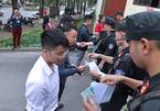 Phúc thẩm vụ đánh bạc ngàn tỷ: Vắng mặt Phan Sào Nam, Nguyễn Văn Dương