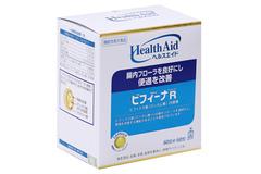 Lý do Bifina bán chạy số 1 Nhật Bản 21 năm liền