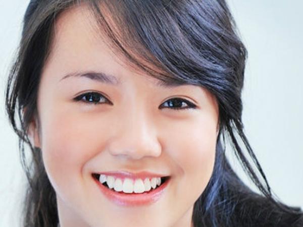 Nguyễn Ngọc Nhất Hạnh,ái nữ