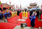 Phú Thọ nêu khó khăn khi thiếu chức danh Chủ tịch tỉnh