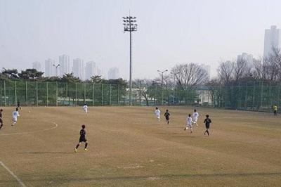 Công Phượng lập hat-trick cho Incheon, phấn khích với cú panenka