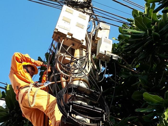 Giá điện tăng ngay tháng 3: Kế hoạch đã sẵn sàng