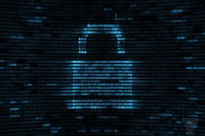 Phương thức bảo mật mới, sắp không cần đến Password